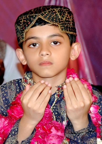 Ahmed Aamir
