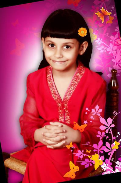 Dua-e-Aamir